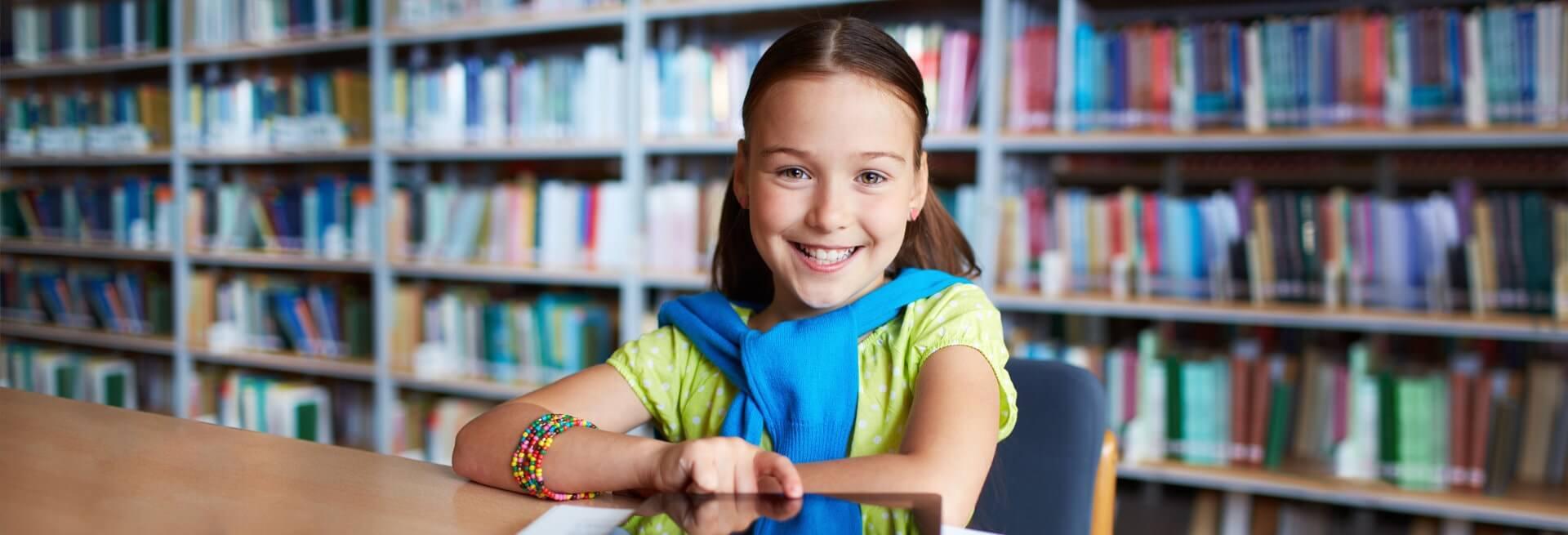 Escola Mágica | Aceder aos conteúdos